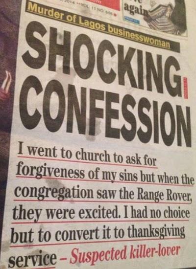 confession killer boyfriend