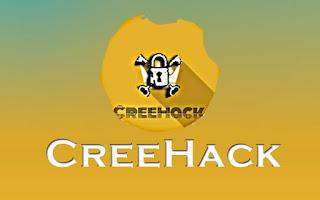 CreeHack-Apk-Download