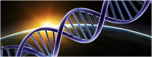 Vida na Terra teve sua origem e história modificadas