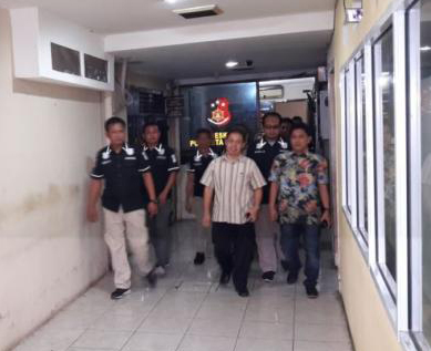 Sudah Periksa 80 Saksi Terkait Dugaan Korupsi Mantan Wali Kota Depok .