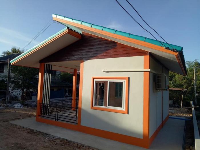 Houses worth 100 000 pesos investment saint george fx cast forex