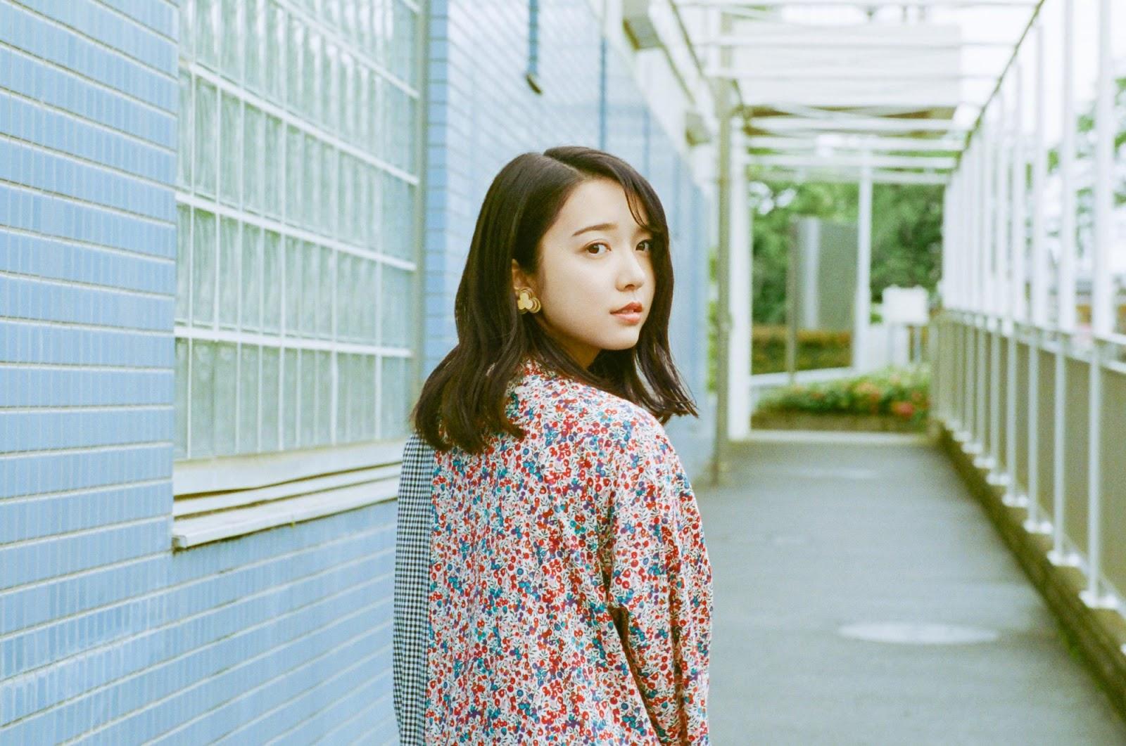 上白石萌音 - Little Birds [2020.08.12+MP3+RAR]
