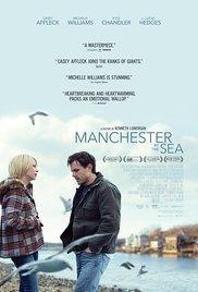 Xem Phim Bờ Biển Manchester 2016