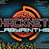 HACKNET LABYRINTHS-RELOADED
