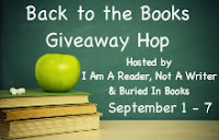 backtobooks [Back to the Books Giveaway Hop] Fill In The Blanks Interview with Chloe Kayne, author of SHOWTIME + Giveaway