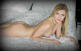 Sexy Adult Pictures - Lisa%2BDawn-S01-029.jpg