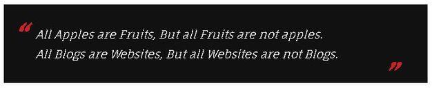 perbedaan-website-dan-blog
