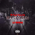 "Audio:  Raekwon ft Lil Wayne ""My Corner"""