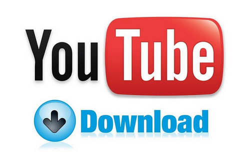 Cara Super Mudah Download Video Youtube - Kang Muizz