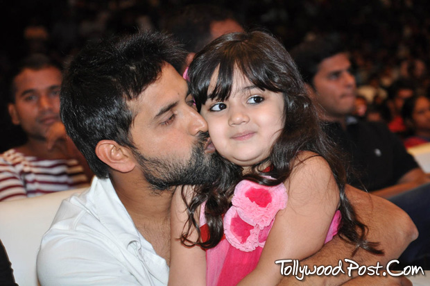 [Image: son-of-satyamurthy-baby%2Bvernika%2Bkiss...papers.png]
