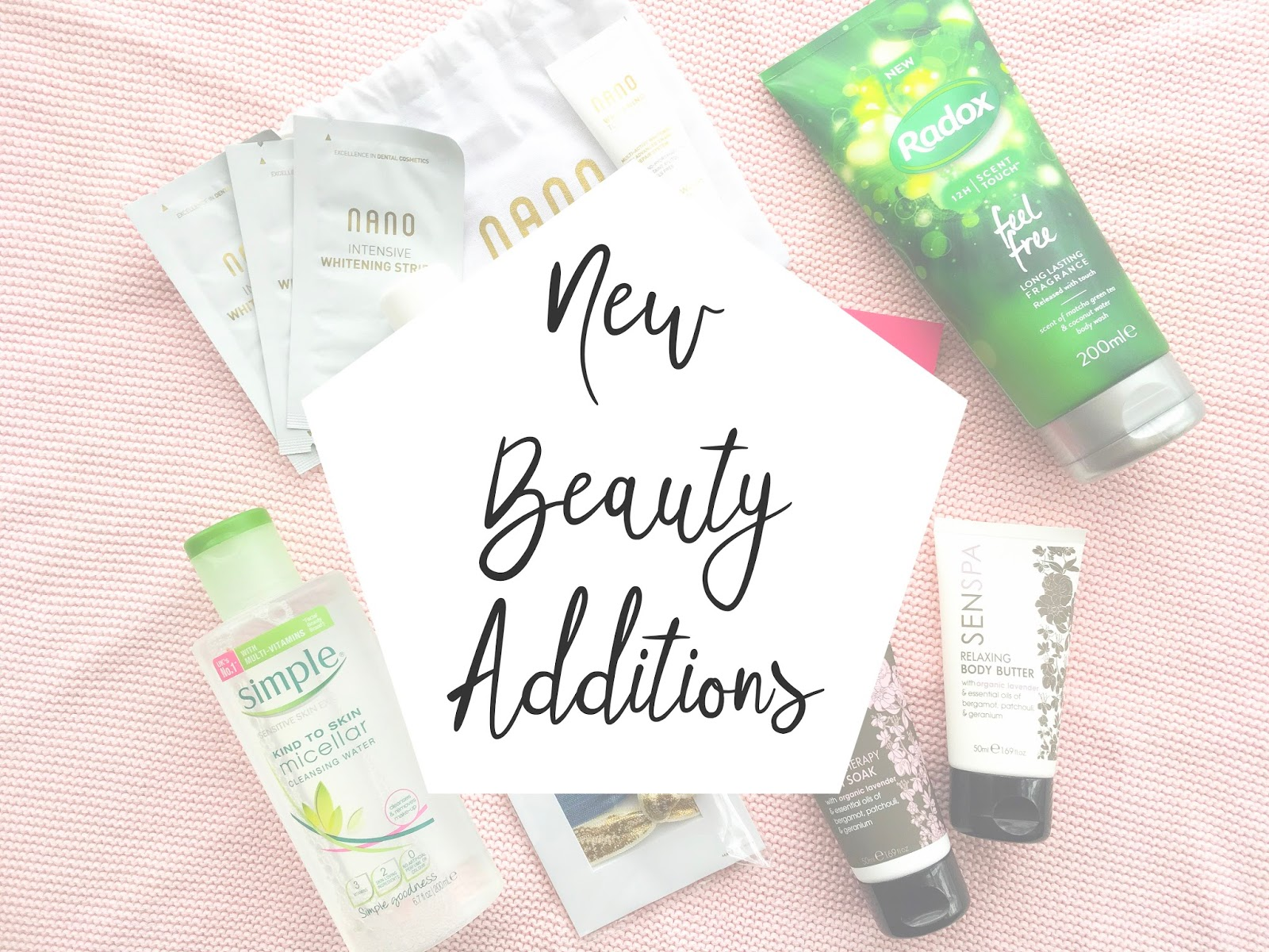 monthly beauty subscriptions october 2017