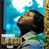 GOSPEL AUDIO: Ritha Komba - Mwanamke wa Imani    Mp3 DOWNLOAD