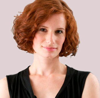 Strange Short Wavy Hairstyles For Women Global Hairstyles Hairstyles For Men Maxibearus