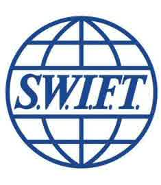 Swift kode bank indonesia