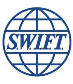 Kemungkinan kita akan bertanya apakah SWIFT CODE pada bank itu  Cara Capat Mengetahui SWIFT CODE Bank Indonesia