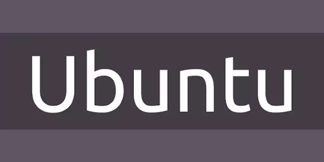 6. Ubuntu