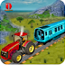 Train Rider Simulator Railway Games Game Tips, Tricks & Cheat Code