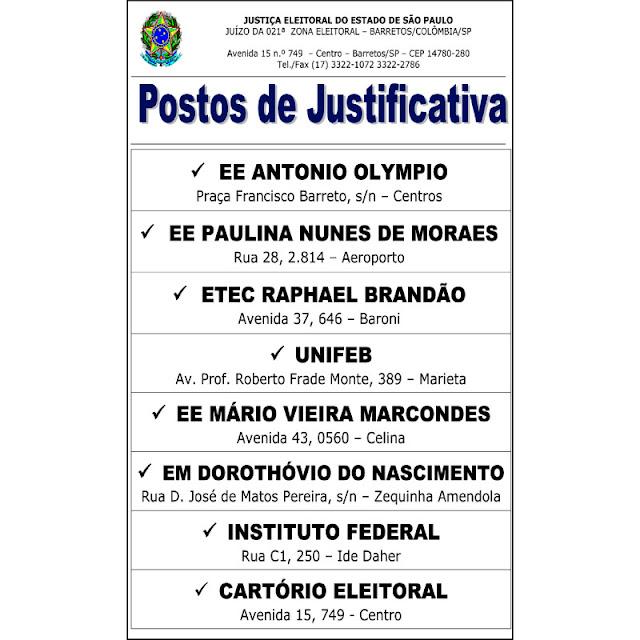 http://jornaldebarretos.com.br/noticias/veja-onde-fica-secao-que-voce-vota/