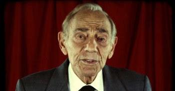 Herschell Gordon Lewis (1929-206)