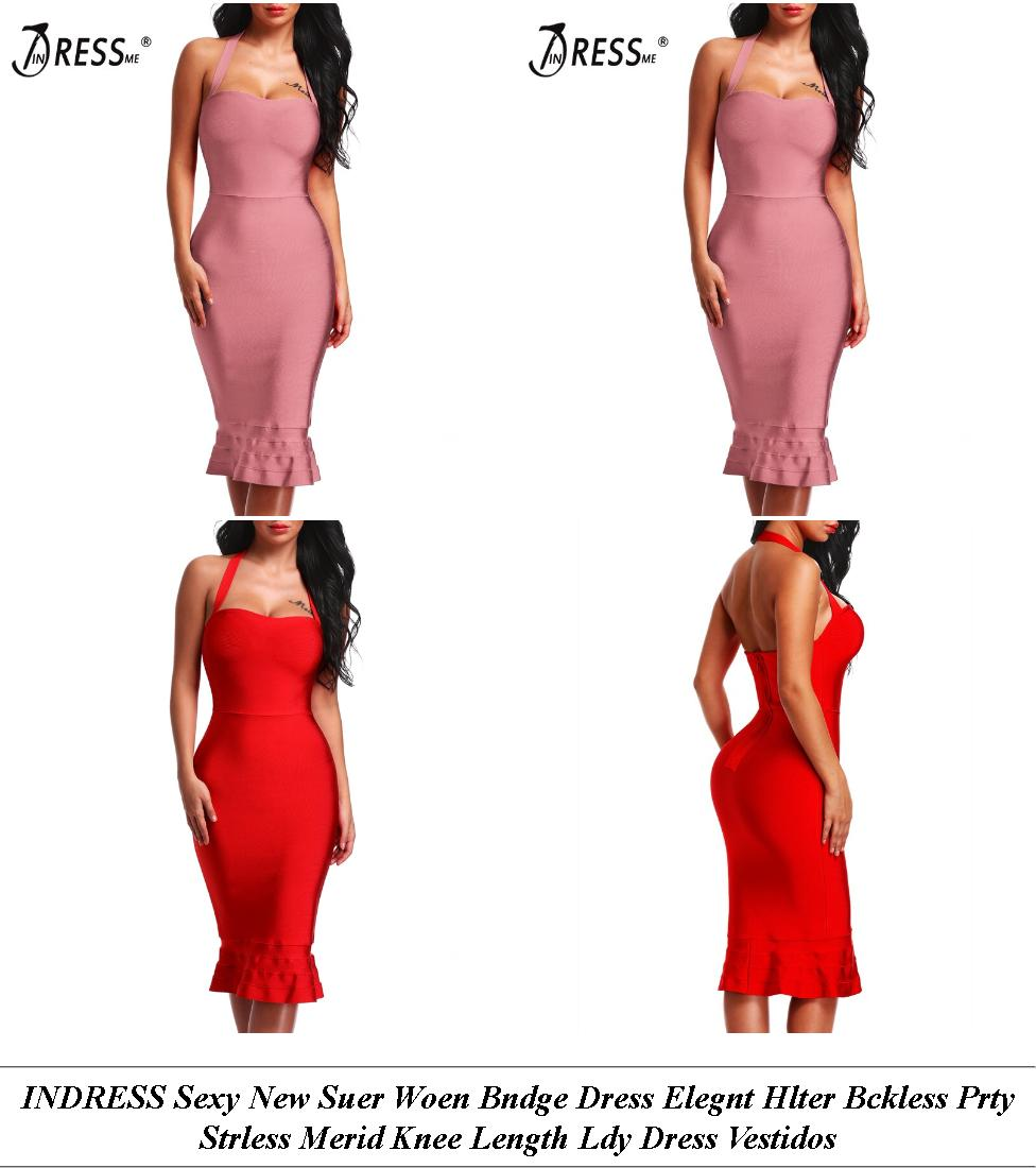 Designer Prom Dresses London Uk - Womens Clothing At Walmart - Pink Clu Dresses Plus Size