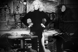 Witness for the Prosecution - Billy Wilder - 1957