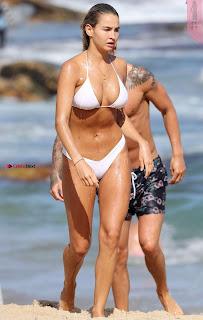 Madi-Edwards-in-White-Bikini-2017--09+%7E+SexyCelebs.in+Exclusive.jpg