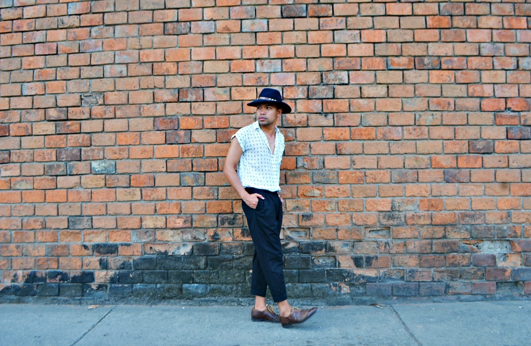 BEST-CEBU-FASHION-MEN-BLOGGER-ALMOSTABLOGGER.jpg