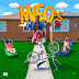 "[Mixtape] @YungMieo ""Mieo's World"""