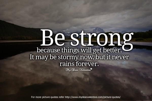 Bagyo quotes