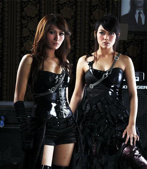 Chord Lagu Ipang Bip Bintang Hidupku: Chord Gitar Mahadewi - Risalah Hati