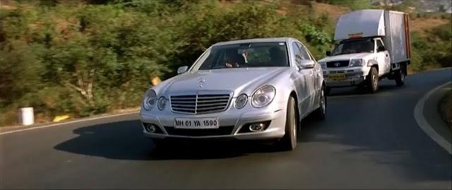 Well Done Abba 2010 Hindi Movie 720p HDRip Download