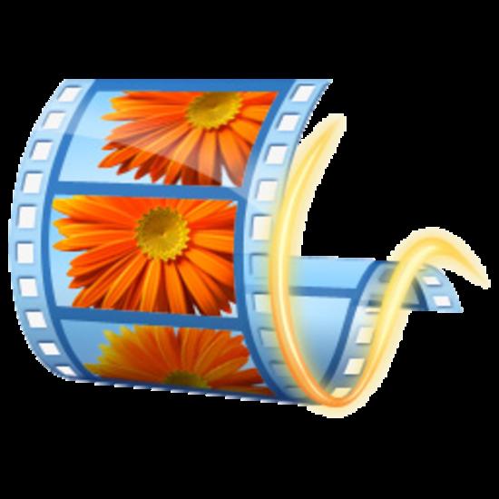 tips for vlogging Windows Movie Maker