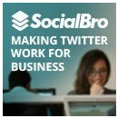 social-bro