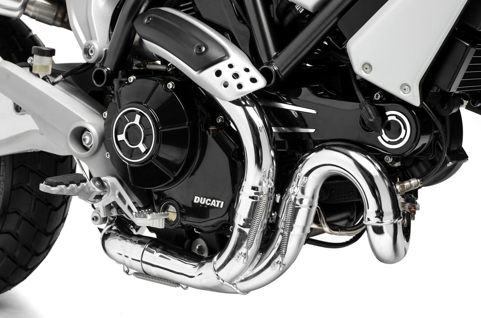 Racing Caf U00e8  Ducati Scrambler 1100 Special 2018