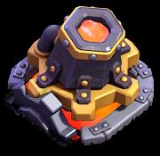 Builder Hall Level 9, O.T.T.O Hut dan Update Lain untuk Builder Base Clash of Clans