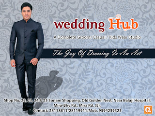 Wedding Hub Image By Aladinn