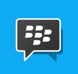 Cara Menyembunyikan Status BBM di Android