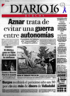 https://issuu.com/sanpedro/docs/diario16burgos2561