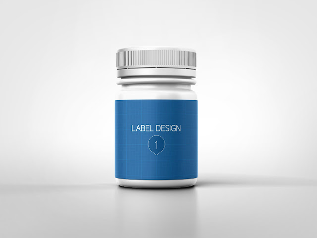 Pharmaceutical_Container_Mock-Up_V3