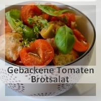 http://christinamachtwas.blogspot.de/2013/05/nachgekocht-brotsalat-mit-gebackenen.html