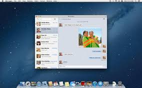 antivirus mac os x lion 10.7.5