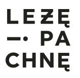 http://lezeipachne.com.pl/