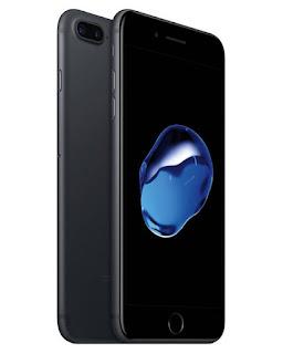 Mua điện thoại iPhone 7 Plus Black Đài Loan Loại 1 ở đâu tốt nhất
