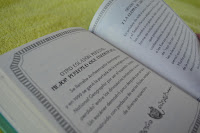 libro mentiras