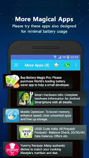 Mobile Optimizer APK Download for Android