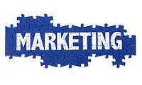 percentuale-aziende-italiane-investimento-internet-marketing