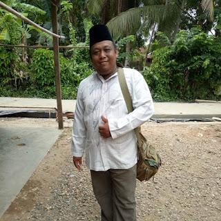 Masyakat Kabupaten PALI Sambut Antusias Pelarangan Angbara