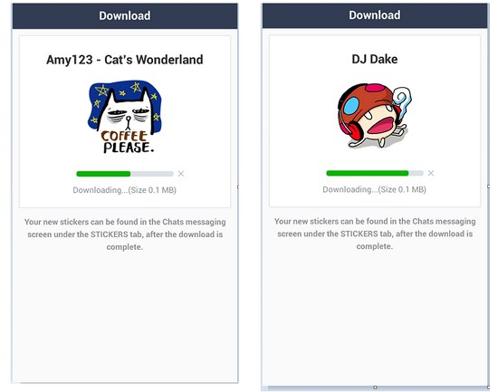 Line coins and stickers hack free download september 2016 download the line free stickers and coins hack generator here ccuart Gallery