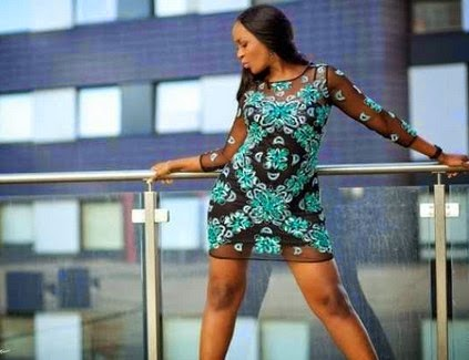 Linda Ikeji, the Haters and Hounds
