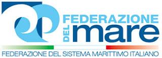 Assemblea annuale di European Network of Maritime Clusters (ENMC)